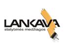 LankavaLit